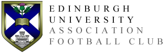 Edinburgh University Association Football Club