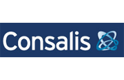 Consalis