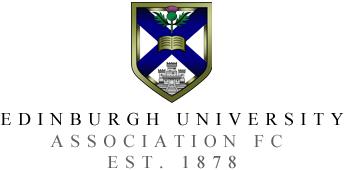 Edinburgh University Association Football Club