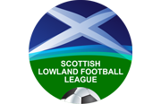 Scottish Lowland Football League